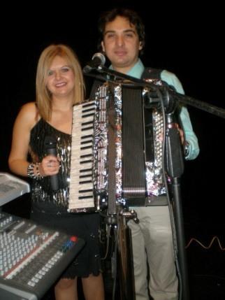 Duo Jordi Rojals