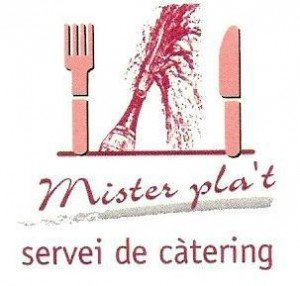 Misterplat Catering