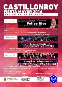 Castillonroy FM